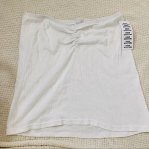 NWT Urban Outfitters Tube Top